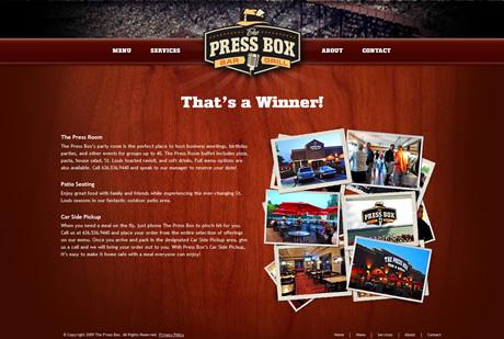 press_box