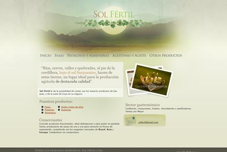 sol_fertil