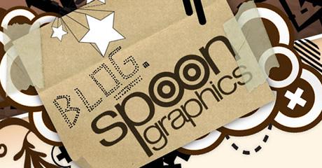 spoon_graphics