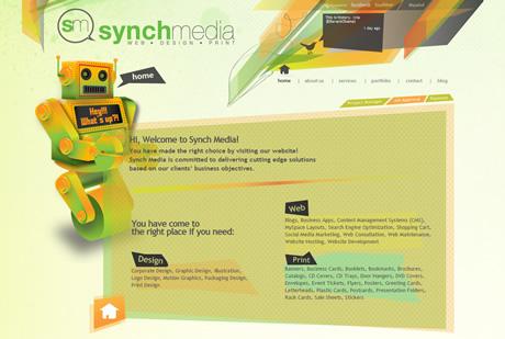 synch_media