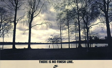 there_is_no_finish_line