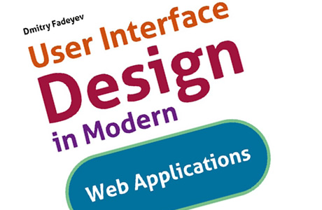 user_interface_design