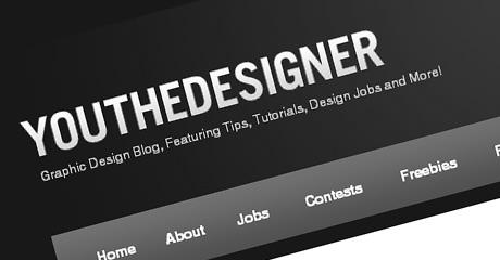 you_the_designer