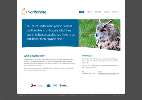 northshore_marketing