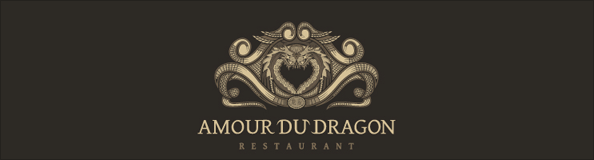amour-du-dragon-restaurant