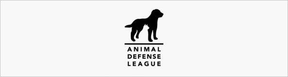 animal-defense-league