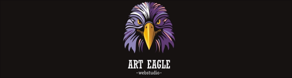 art-eagle-webstudio