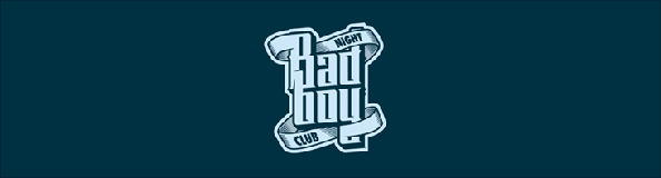 badboy-night-club