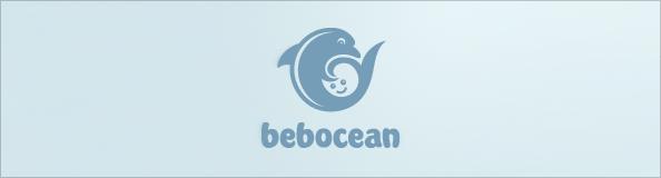 bebocean