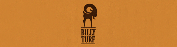 billy-turf