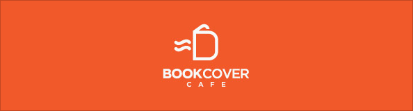 bookcover-cafe