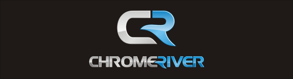 chrome-river