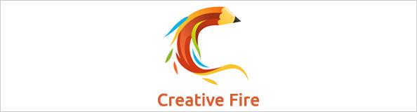 creative-fire