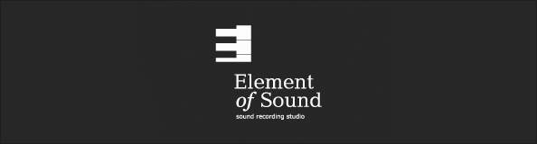 element-of-sound
