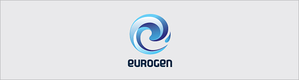 eurogen
