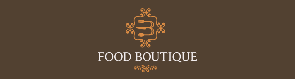 food-boutique