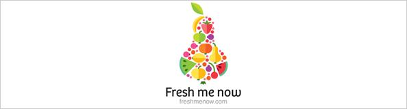 fresh-me-now