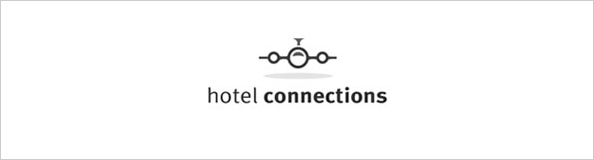 hotel-connections