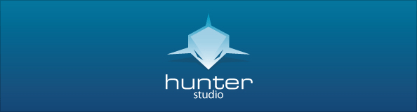 hunter-studio