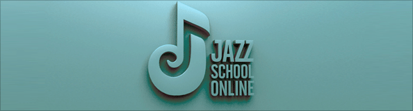 jazz-school-online