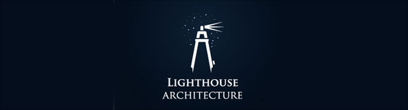 lighthouse-architecture