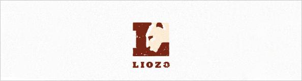 liozo
