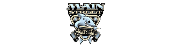 main-street-sports-bar