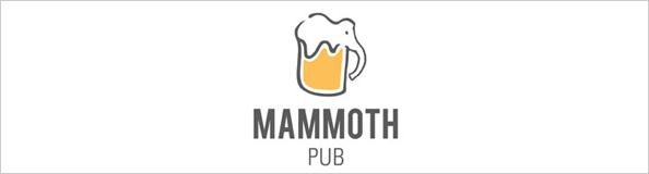 mammoth-pub