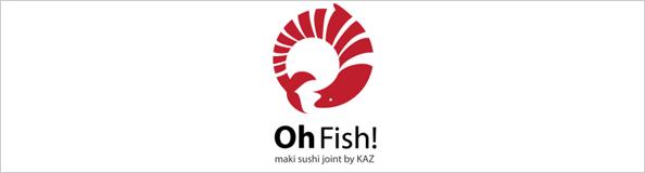 oh-fish