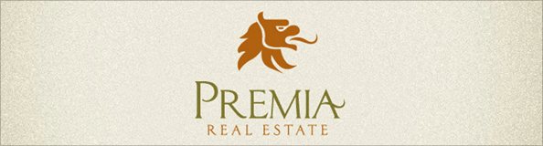 premia-real-estate