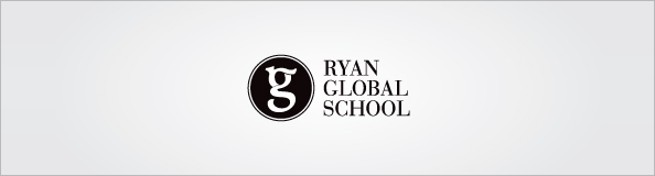 ryan-global-school
