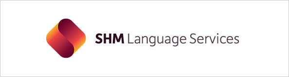 shm-language-services