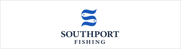 southport-fishing