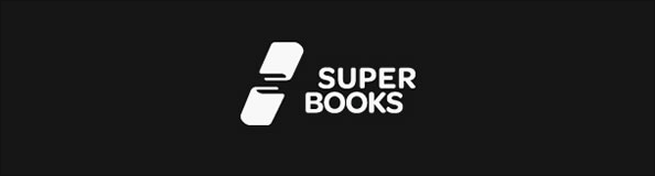 super-books