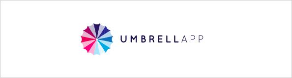 umbrellapp