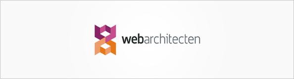 web-architecten