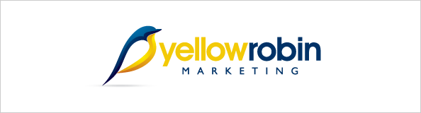 yellowrobin-marketing