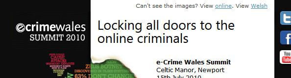 e-crime-wales_thumb
