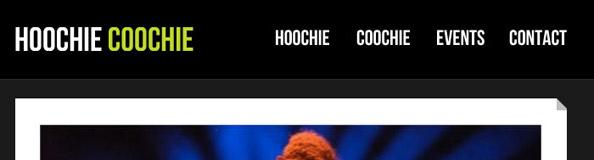 hoochie-coochie_thumb