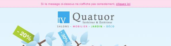 quatuor_thumb