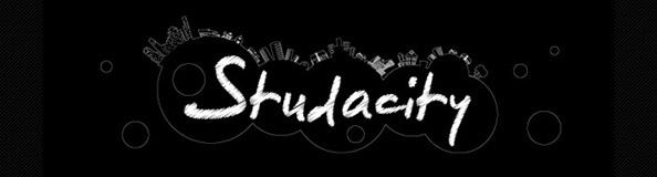 studacity_thumb