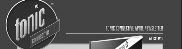 tonic-collective_thumb#