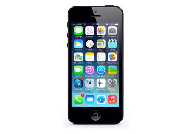 app-example