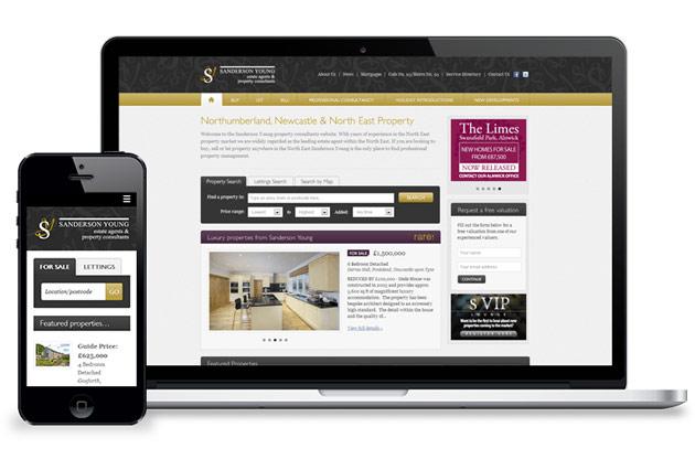 mobile-site