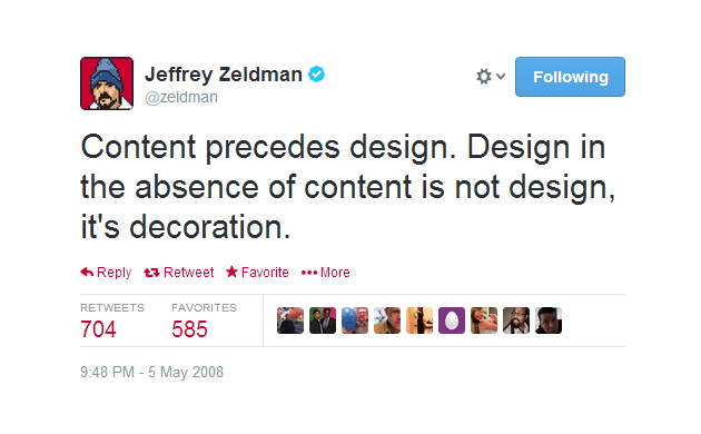 zeldman-content-decoration