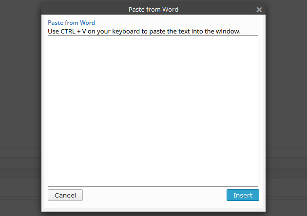 paste-from-word-popup