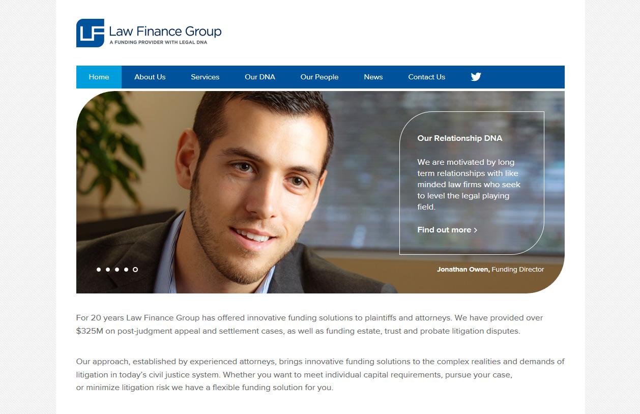 law_finance2