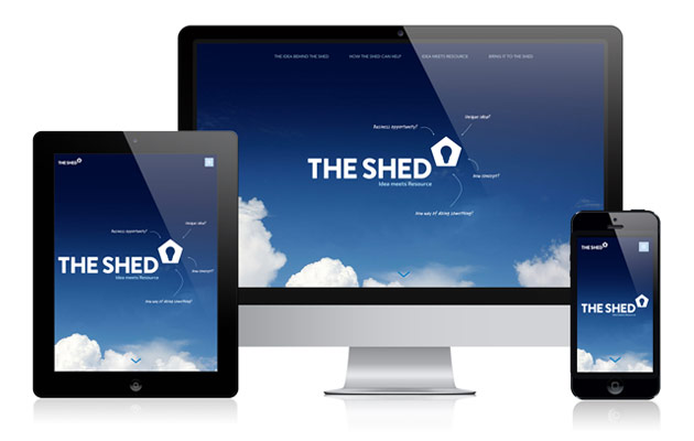 3-devices-the-shed