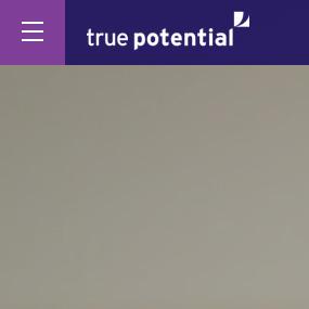 True Potential