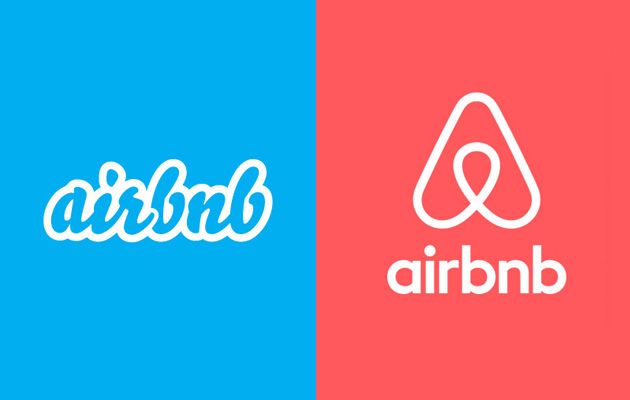 airnbn